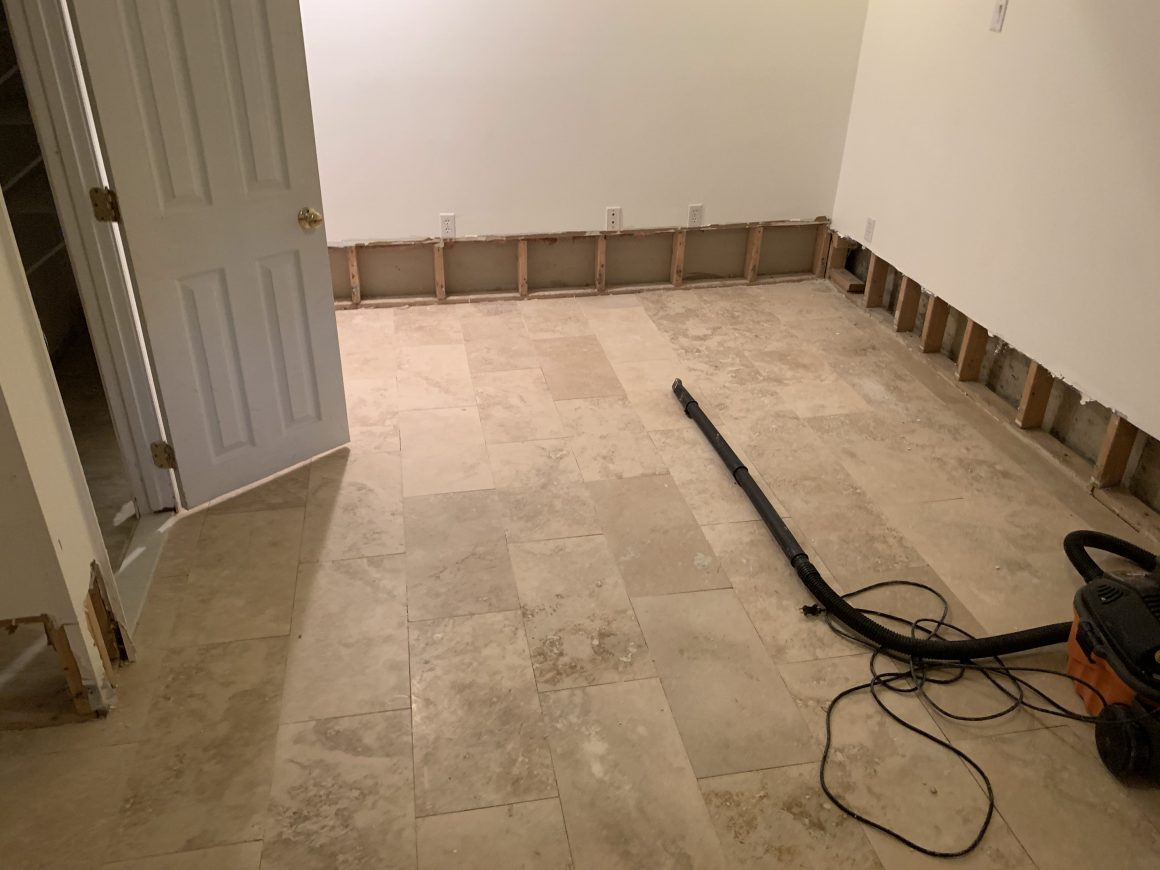Homework Construction Services LLC - Monroe, WA - Company Page