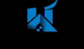 Homeworks Restoration Services, LLC